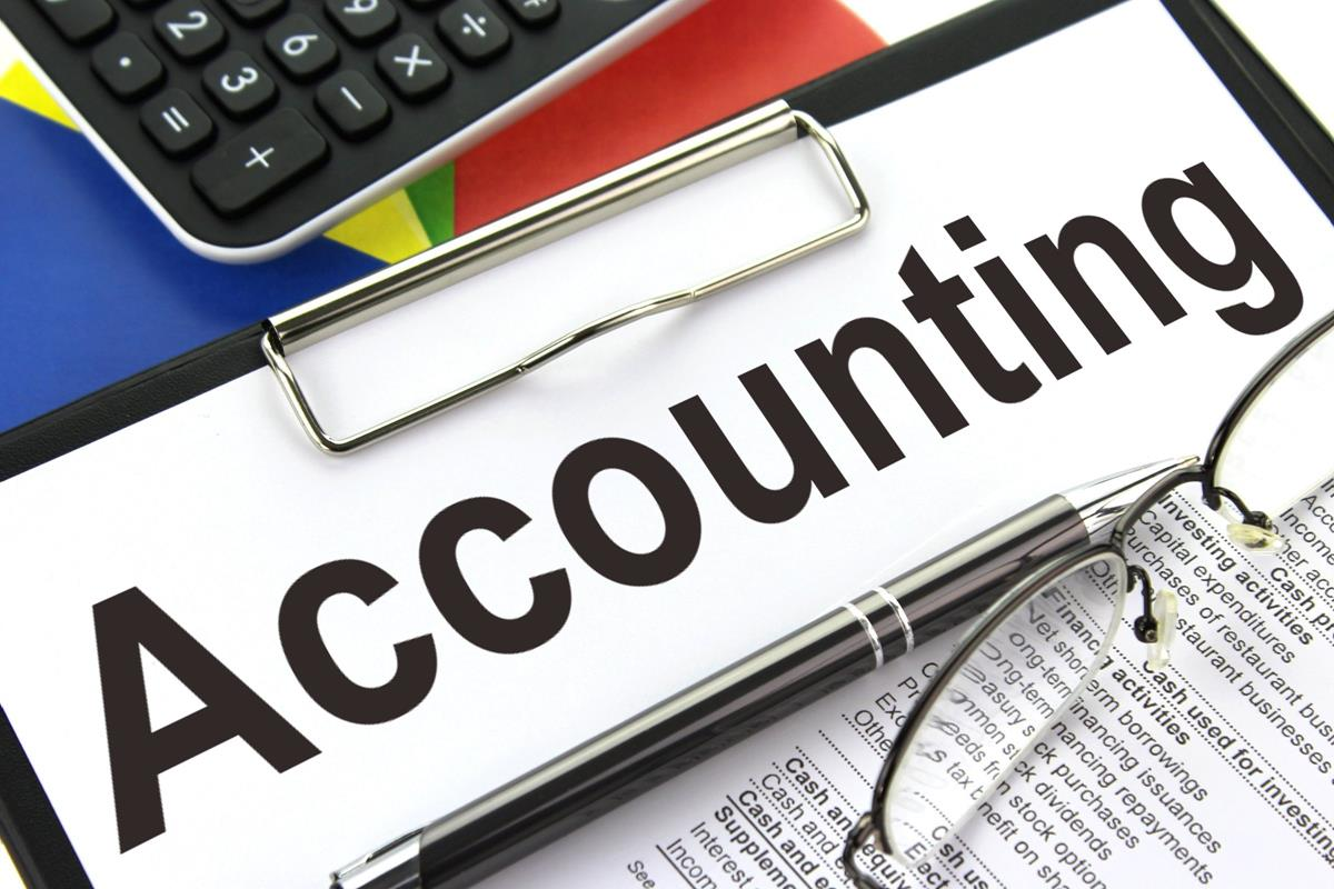 Systems of Accounting: Single Entry and Double Entry