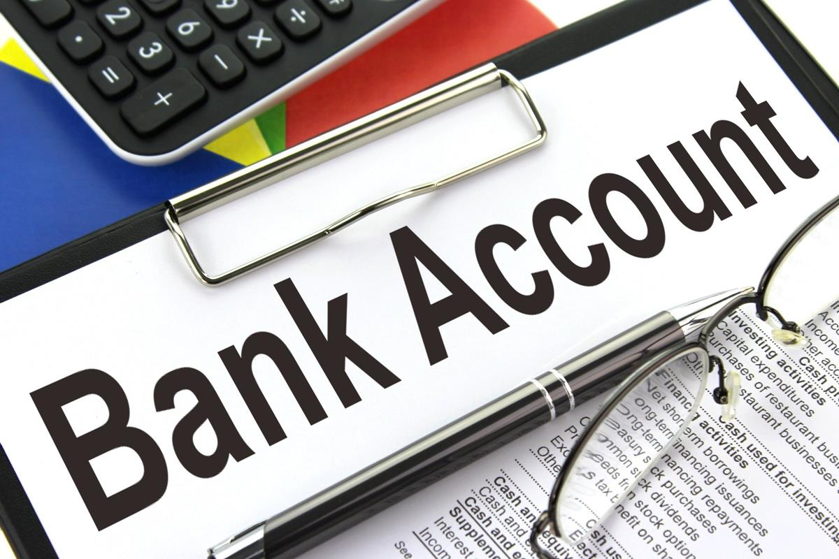 bank accounting The #1 pre-accounting tool for accountants and bookkeepers  receipt bank  integrates seamlessly with the leading cloud accounting software, so you can  build.