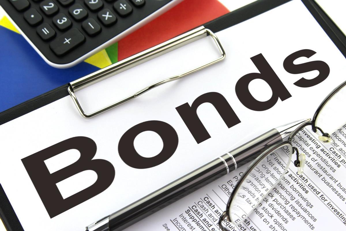 Bonds in California Probate
