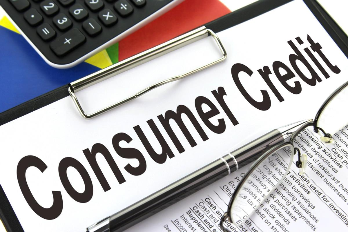consumer credit Providing full servicing for consumer credit card programs for businesses like you since 1963.