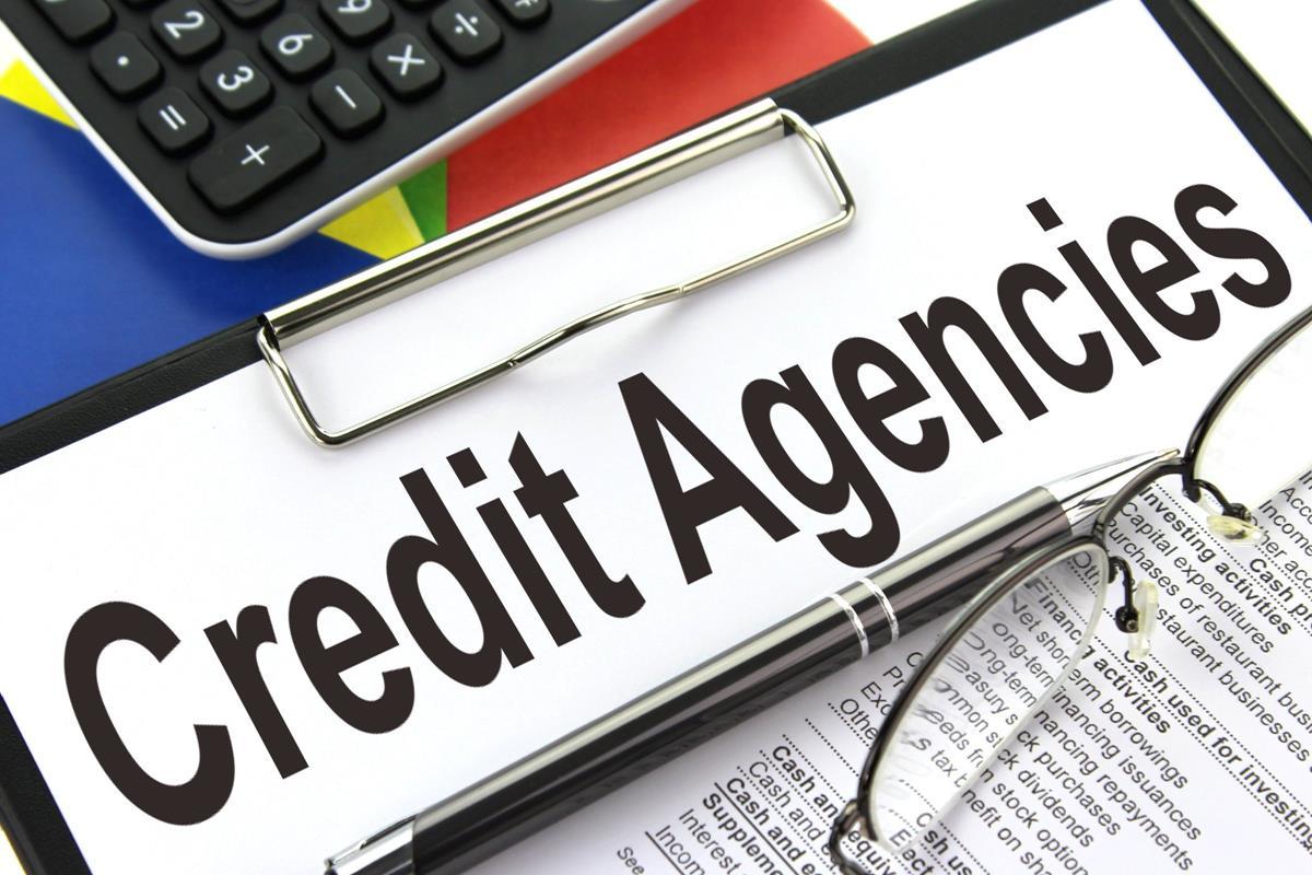 Credit Agencies