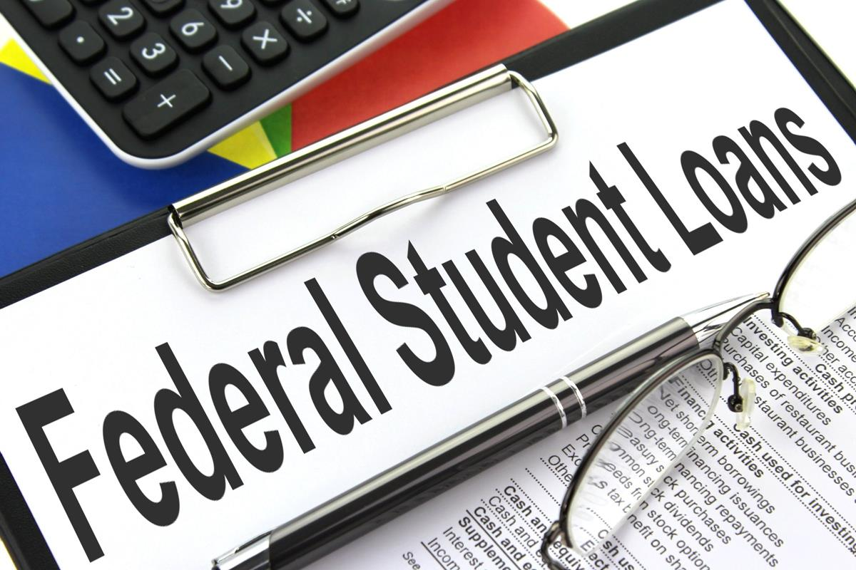 federal-student-loans.jpg