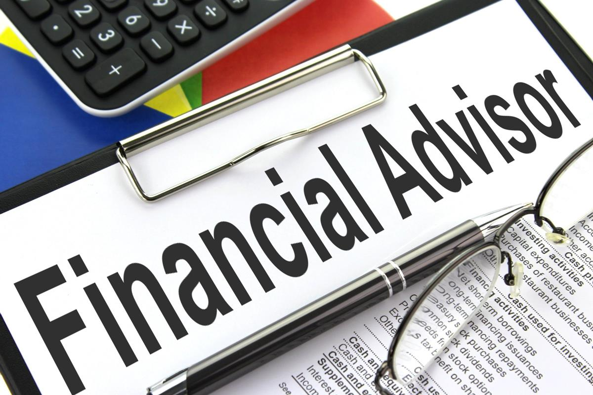 dating your financial advisor How to check your financial advisor's credentials & complaints verify financial advisor credentials and check complaints before doing business.