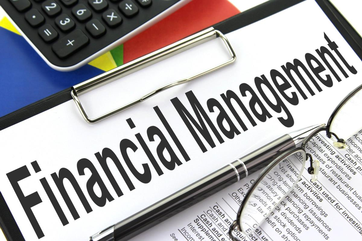 Strategic Financial Management  What It Is And How To Do