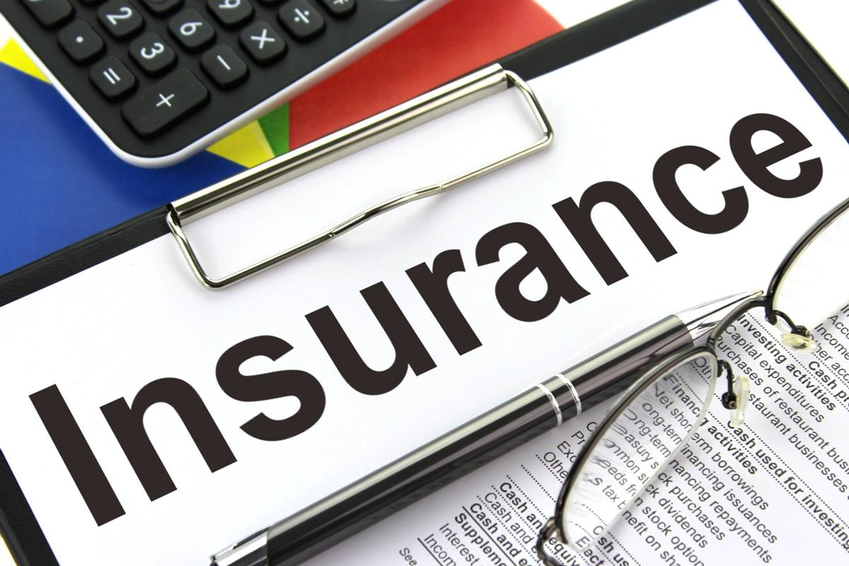 Insurance: Concept, Principles, Functions of a Insurance Company