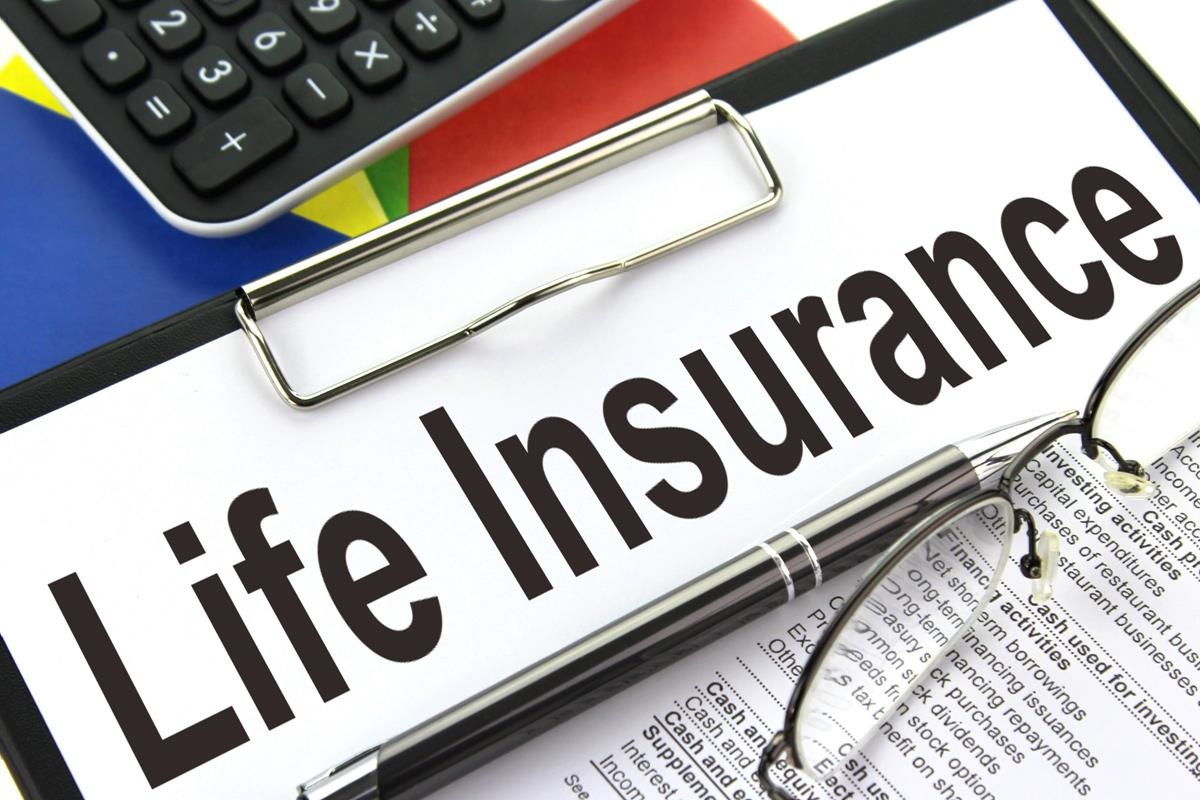 Life Insurance As Disqualifier For Food Stamps