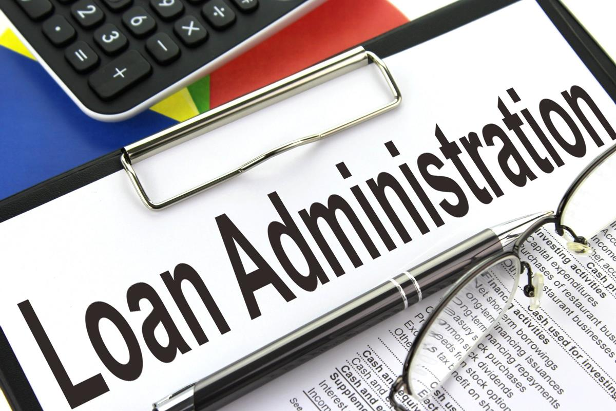 Loan Administration