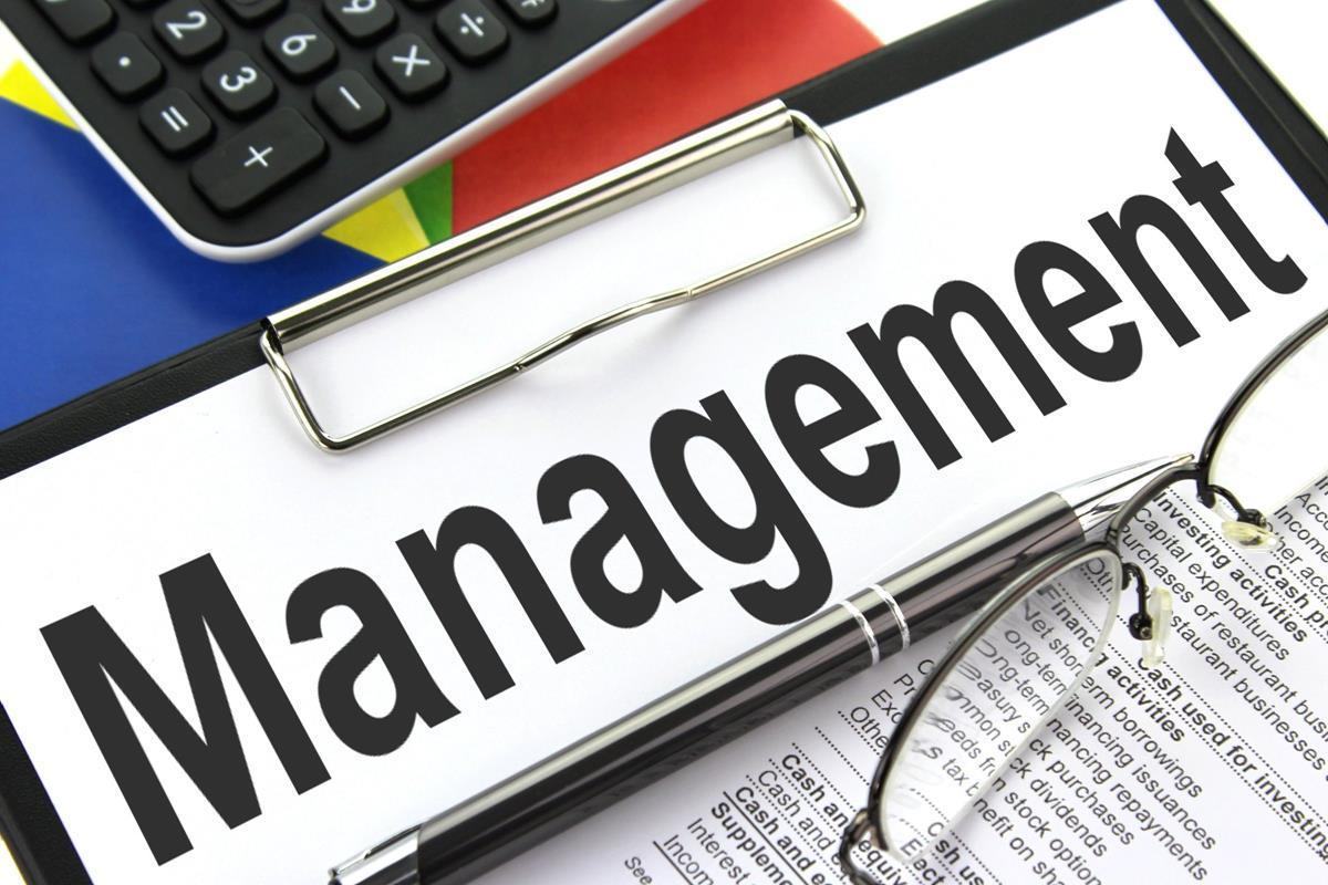Management as an Art