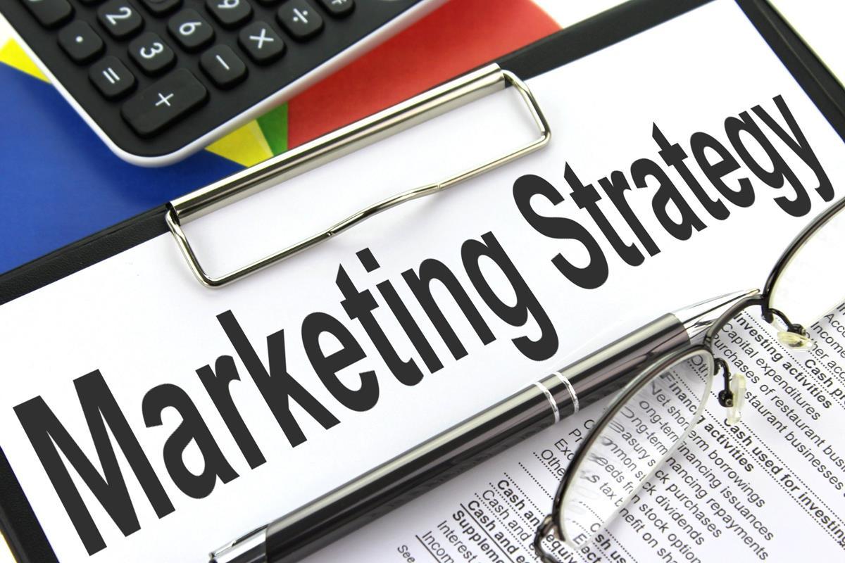 Marketing Management Philosophies