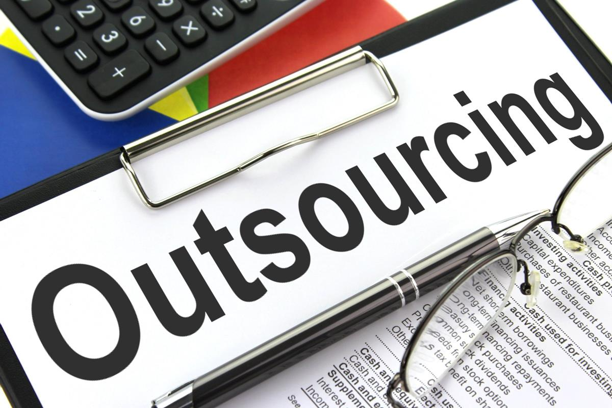 Procurement Outsourcing Market