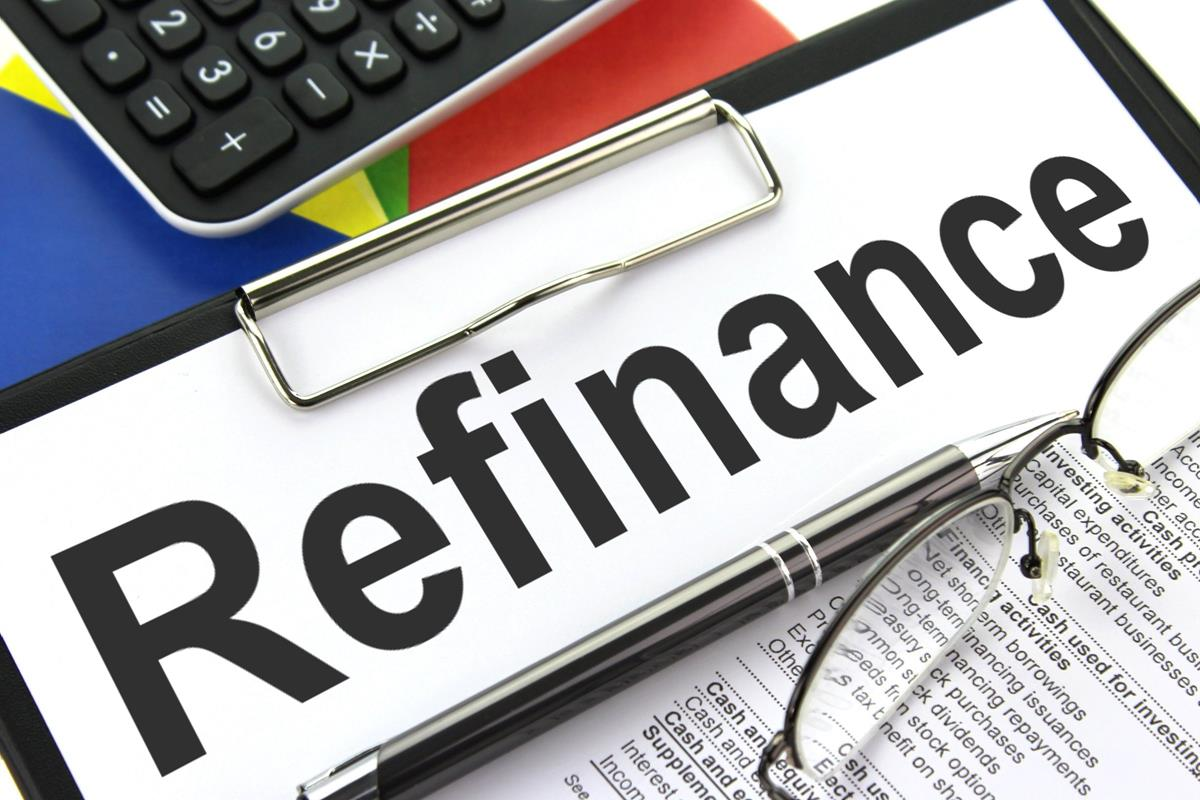 How To Refinance A Car Loan Chase