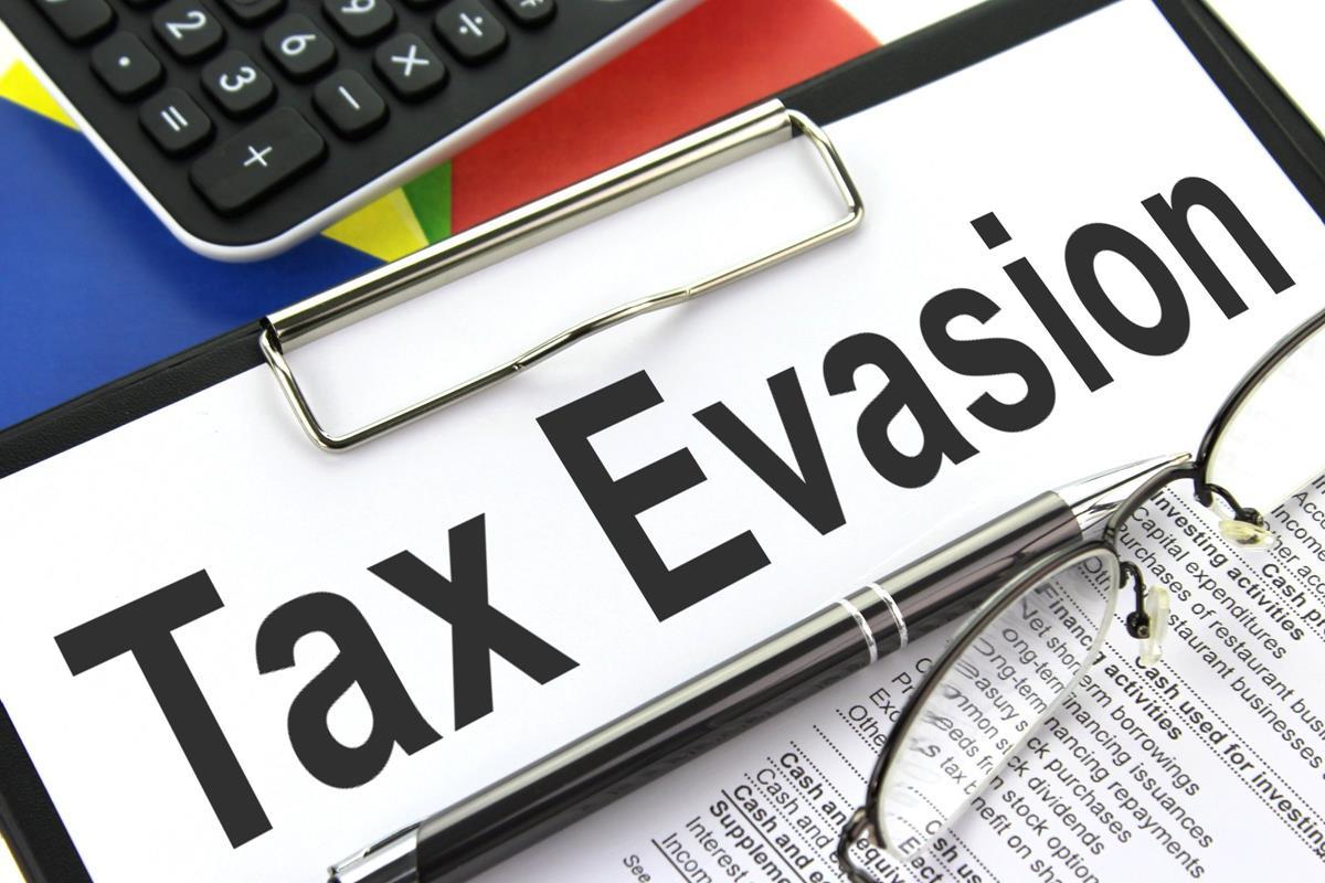 national-news-cbdt-central-board-direct-taxes-bena