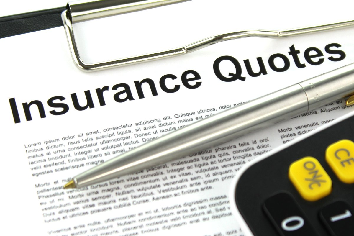 insurance-quotes.jpg