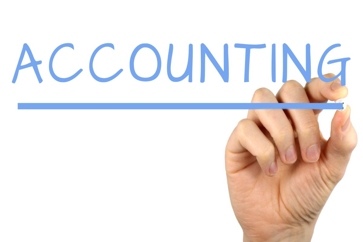 Limitations of Accounting