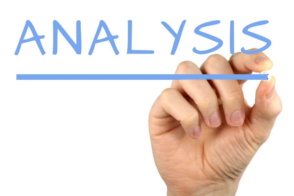 10 Tools That Can Help Students With Case Study Analysis – Case Analysis