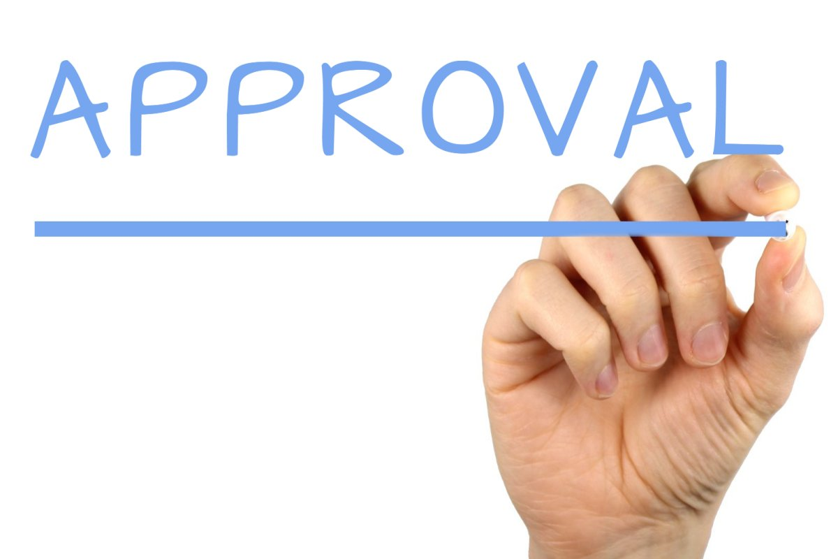 Evaluation Strategies - approval