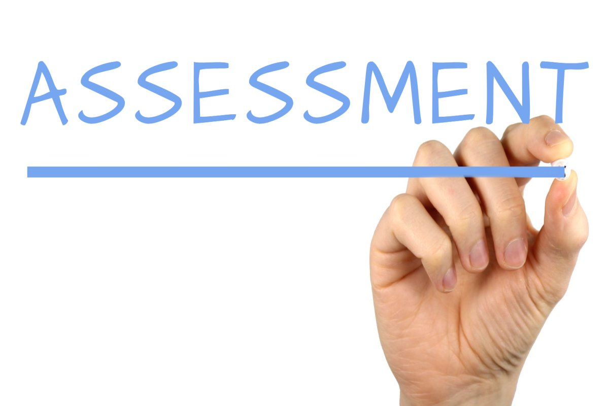 Assessment by http://jphotostyle.com/ shared under CC BY-SA 3.0