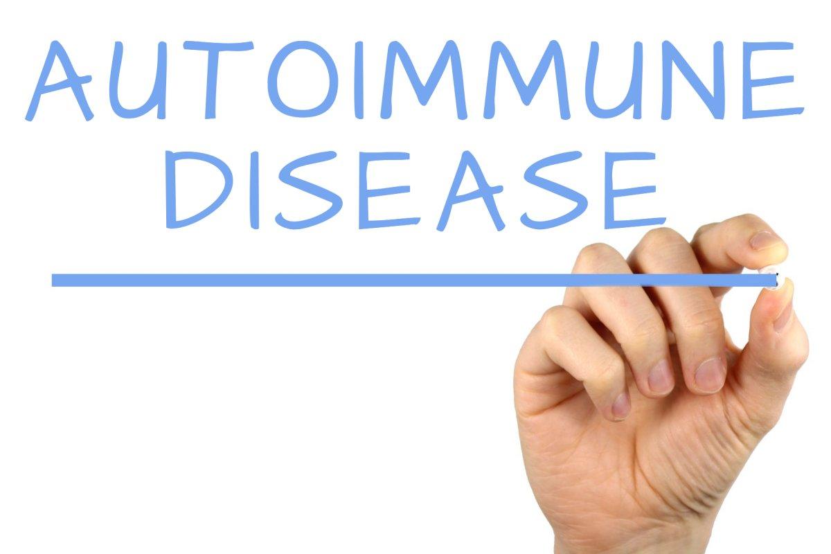 Auto imune disorders