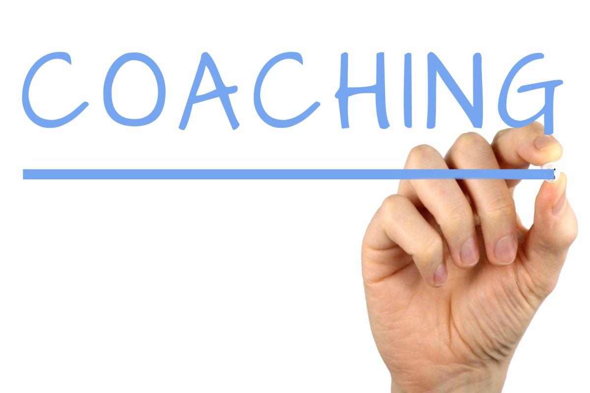 comment choisir une formation de coaching. Black Bedroom Furniture Sets. Home Design Ideas