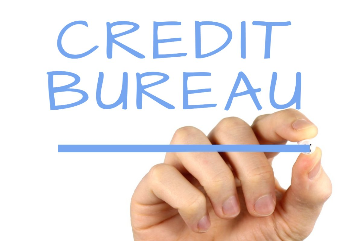 credit bureau errors big people problems essay Report abuse transcript of credit bureau errors - big people problems what can you find out about the history of credit bureaus millions of people have been victimized by inaccurate or outdatesd date in credit bureaus' information systems how would you track an individual's credit.