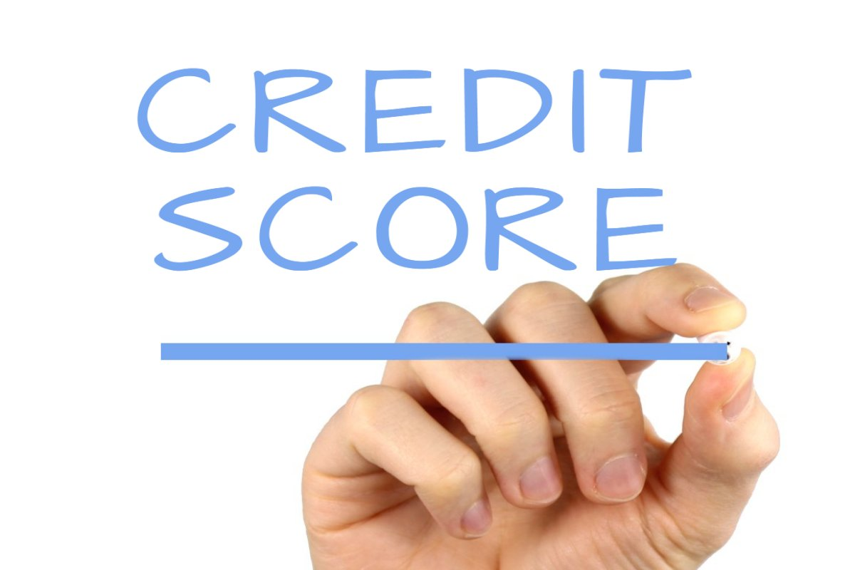 Credit Score For Low Interest Car Loan