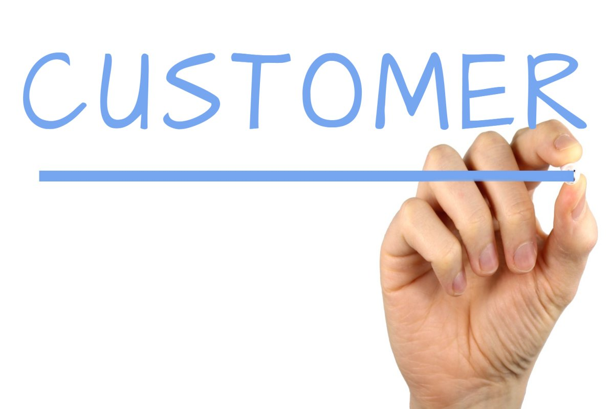 customer image Great selection of customer clipart images browse this featured selection from the web for use in websites, blogs, social media and your other products.