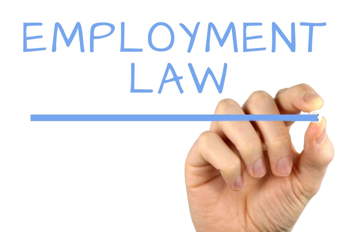 employment law legal process for a Hiring process the hiring process involves a number of legal issues, based primarily on federal equal employment opportunity laws and state codes just as employers may not discriminate against current employees, for example, they also are prohibited from such bias during the hiring process.