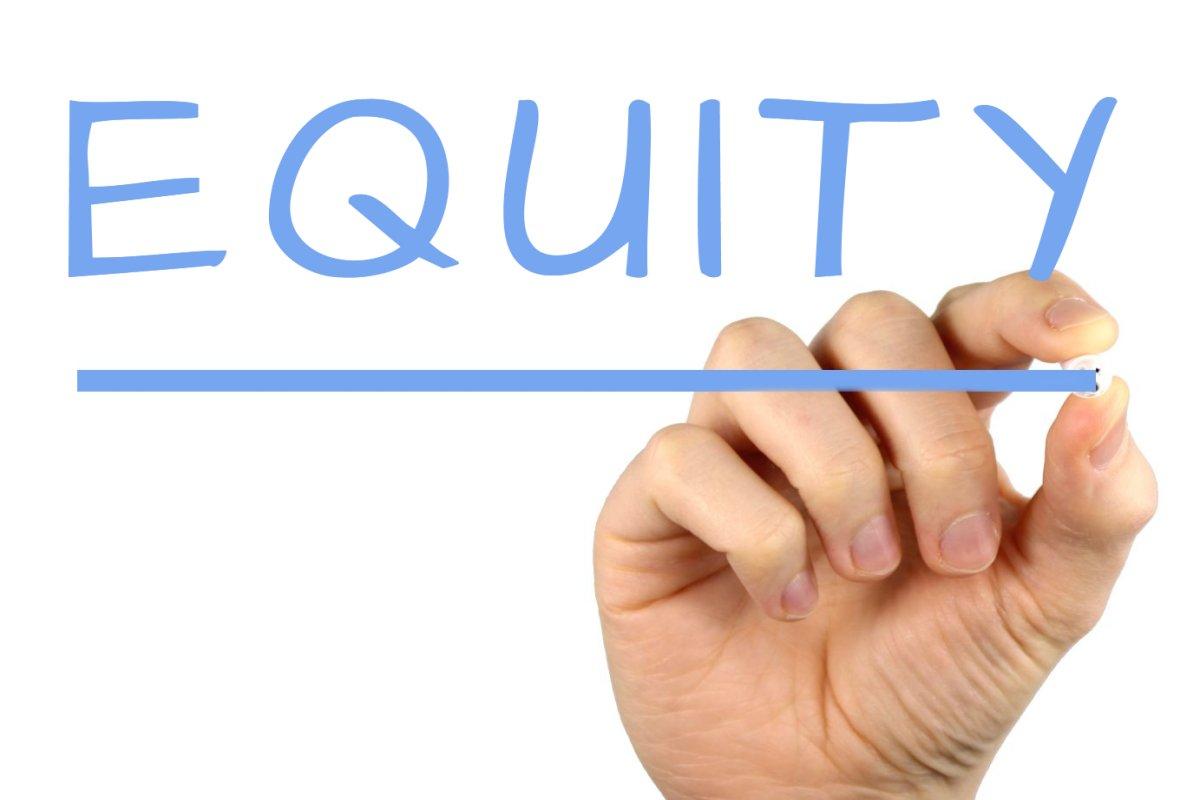 equity - photo #3