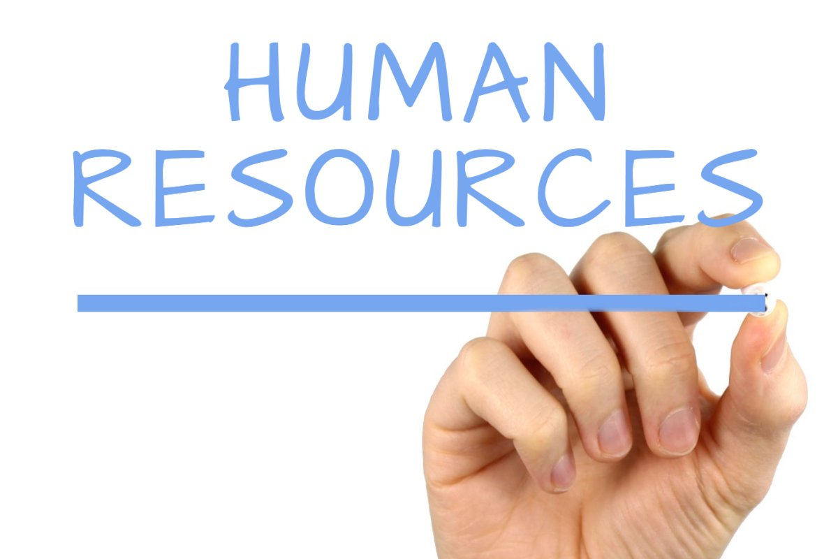 Image result for human resource