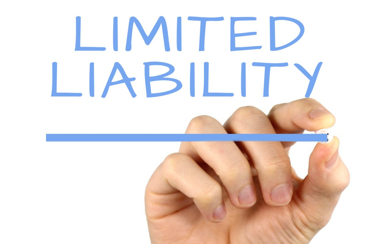 Limited Liability