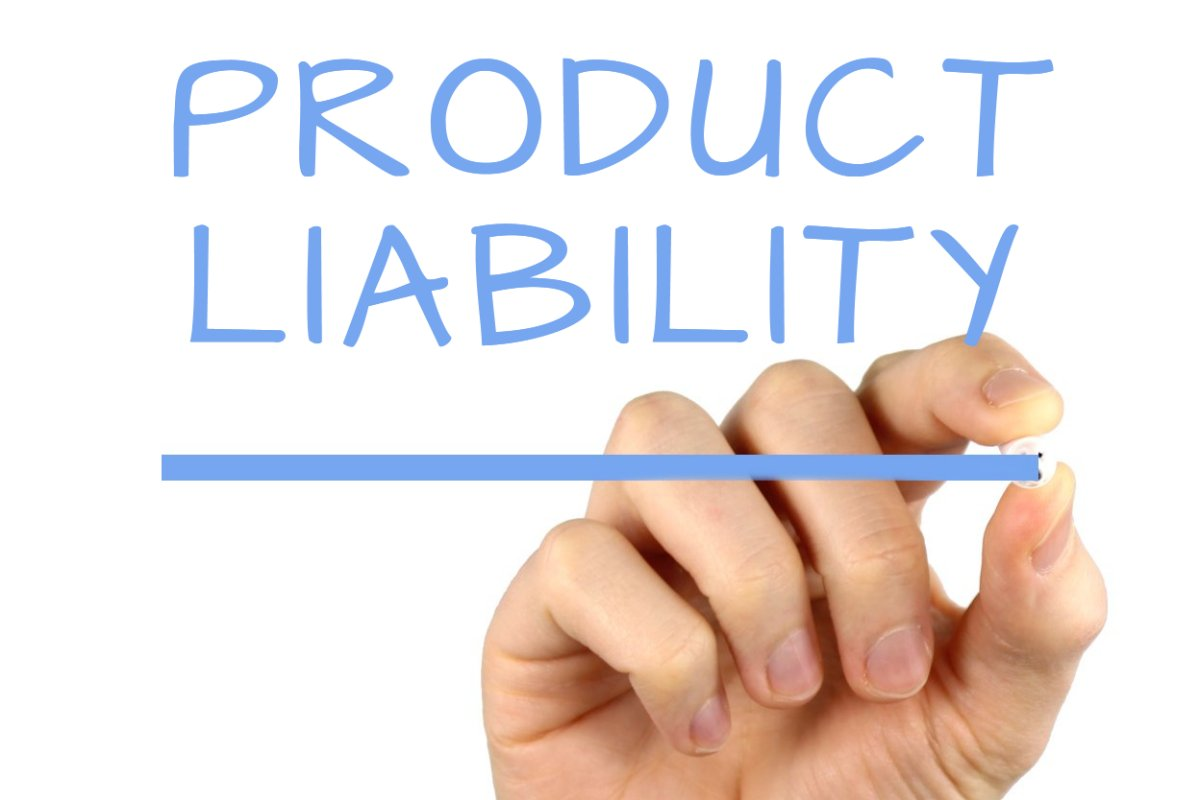 Image result for product liability