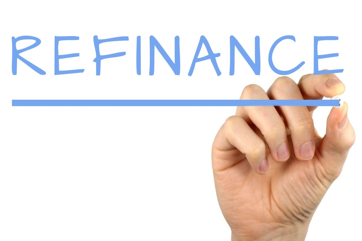 How To Refinance Your Car Loan With Bad Credit