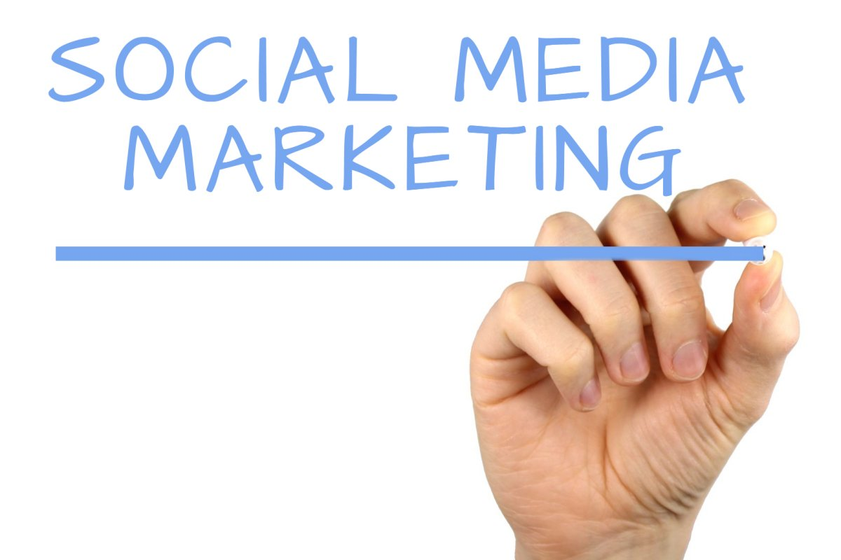 """social media dissertation proposal """"our expert dissertation writers can help you with all stages of the dissertation writing process including topic research and selection, dissertation plan, dissertation proposal, methodology, statistical analysis, primary and secondary research, findings and analysis and complete dissertation writing learn more about."""