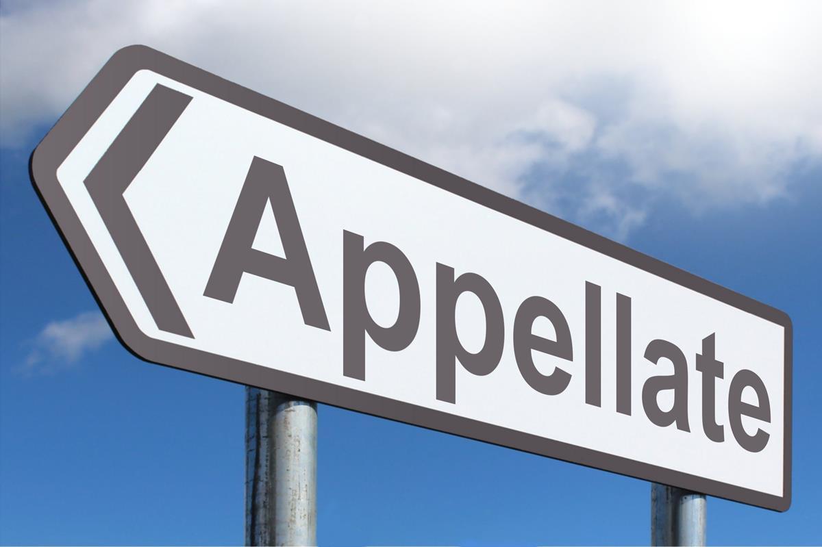Appellate