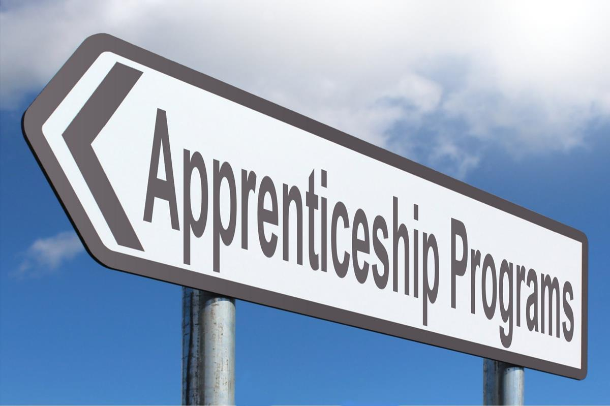Apprenticeship Programs