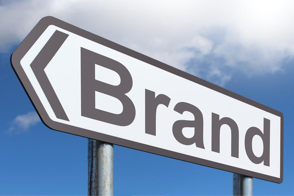 marcas que tienen exito