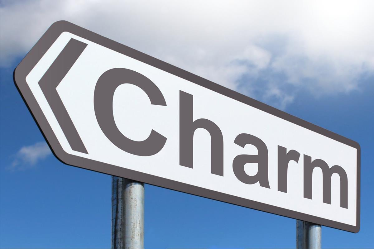 Charm
