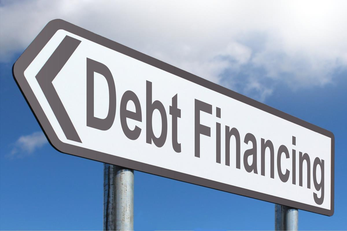 Debt Financing