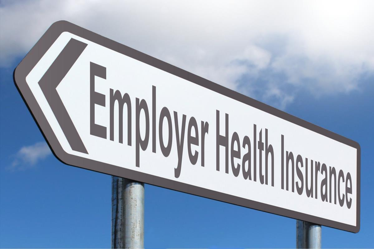 Employer Health Insurance