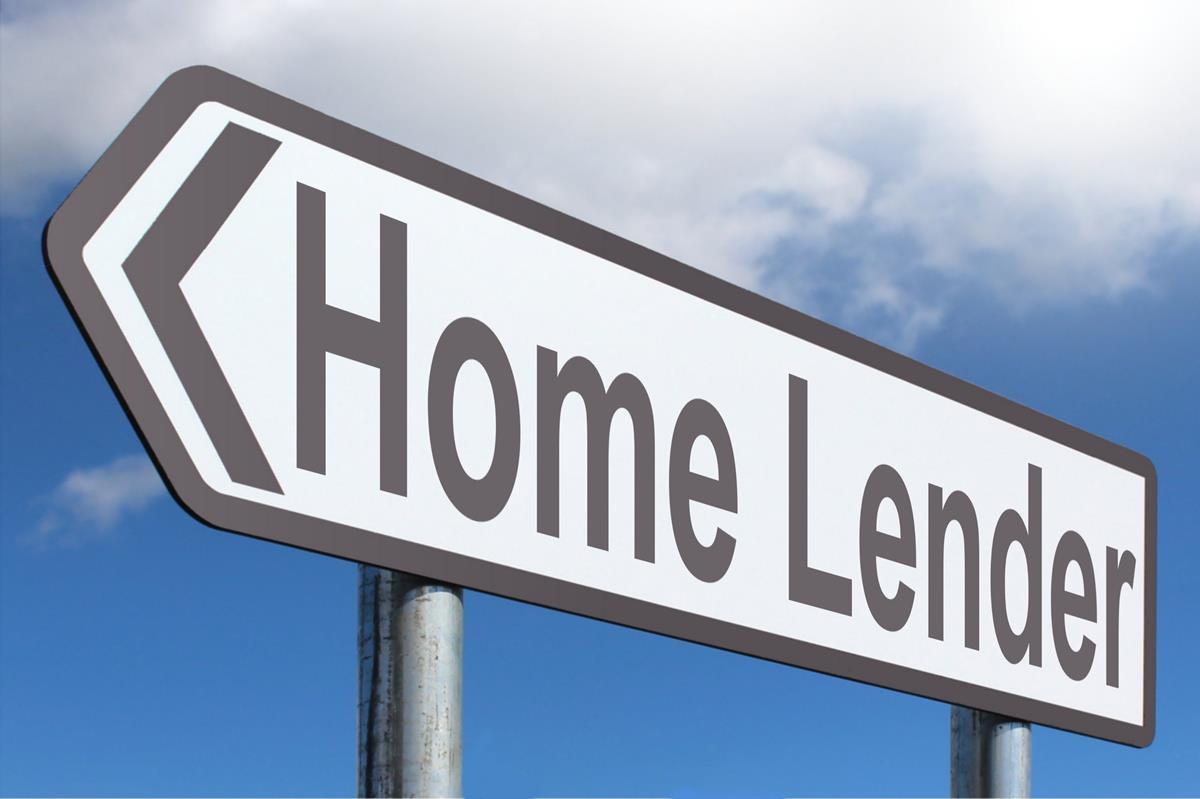 Home Lender