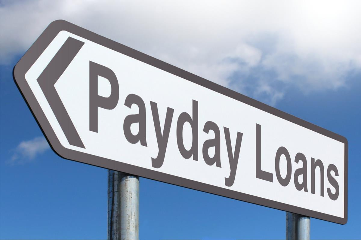 Cfpb rules on payday loans image 1