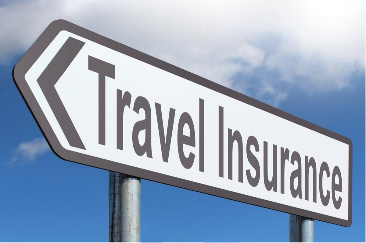 how to select a travel insurance